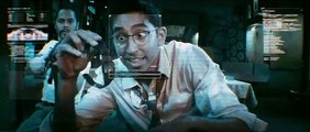 Action Movie Watch Chappie 2015 HD 1080p Full Movie Streaming ❘ Online Video Streaming