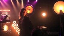 "Christine And The Queens - ""Amazoniaque"" (Yves Simon cover) en live pour Monte Le Son"