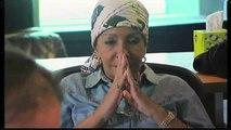 Shirley Bassey - Feelings