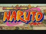 AMV - Naruto Konoha Ninjas