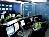 GDF - SSP DF 7 Mil Nuevas Cámaras de Video Vigilancia 14 de Enero de 2014
