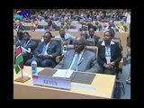 MELES ZENAWI ETHIOPIA'S PRIME MINISTER DECLARED DEAD