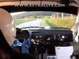 Caméra Embarquée Schnoebelen 205 Maxi Rallye Vosgien 2010