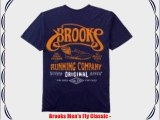 Brooks Men's Fly Classic -