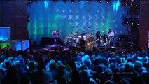 Goo Goo Dolls - Iris (Live HD)