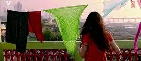Chahun Main Ya Naa  Aashiqui 2 HQ vide