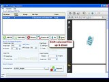 How to Convert PDF to JPG  Image