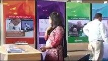 Meditex Bangladesh 2015 | Meditex International Expo Bangladesh | Dhaka