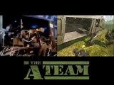 """BF2 """"A-Team intro"""""""