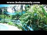 La Roca Resort Hot Springs Pansol Laguna Philippines Summer w/BebotsOnly
