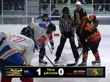 Film Sport, Film Match Champagne-Ardennes Hockey-sur-glace, Troyes Hockey Club.mp4