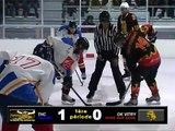 Film Sport, Film Match Champagne-Ardennes Hockey-sur-glace, Troyes Hockey Club.mp4