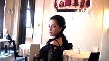 CO JE TO LÁSKA? - Lucie Bílá, zpěvačka,14. 3. 2013