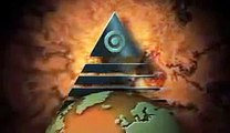 ANONYMOUS   Leaked Illuminati Training Video