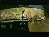 mitico spot pubblicità auto peugeot 206 divertente commercial funny advertising.MP4