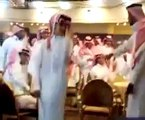 gay sweety dancing in jeddah club.flv