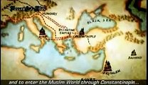 Islamic History(Tiger of Islam - Sultan Salahuddin Ayyubi