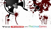 Best Linux Distros suggested by Experts ( Read Descriptions )