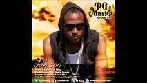 Dancehall, Jah Son, Inna Di Party, Beach Party Rave Riddim, June, 2015