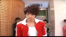 "JUNG JI HOON (Bi Rain) & LEE HYORI: ""My Girl"" MV with ENG SUBS"