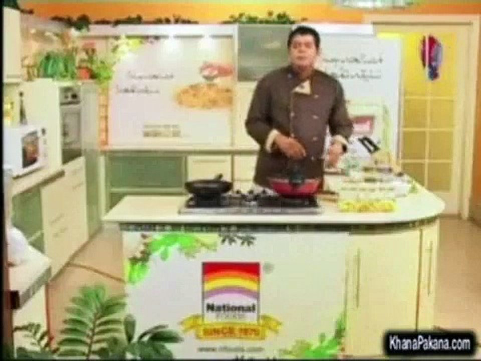 National Beef And Rice Pulao Video Dailymotion