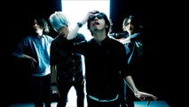 ONE OK ROCK - Rock, Scissors, Paper [KANJI|ROM|VOSTFR]