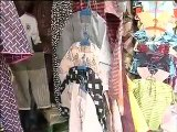 Eye On Lagos - A Day in Lagos - Shops