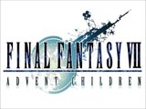 Final Fantasy VII Advent Children Soundtrack - One-Winged Angel [FFVII AC Version]