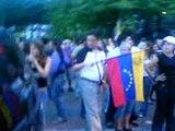 Marcha UJAP, UAM, Carabobo en valencia 29 mayo (2 de 12)
