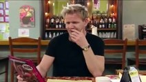 Wow, Wow Wow Wow: The Gordon Ramsay Essential Viewing Collection
