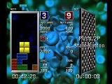 Tetris The Grand Master BIG+20G (2007-07-14)