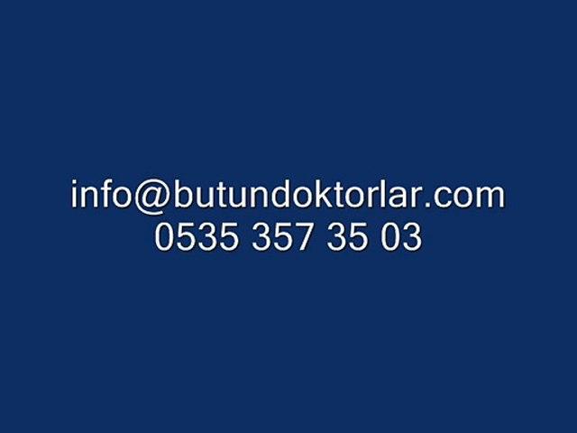 tırnak mantarı, 2. Görüş Alın 0535 3573503, tırnak mantarı tedavisi, tırnak mantarı bitkisel tedavi, tırnak mantarı bitk