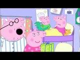 YTP Ita- Peppa Pig