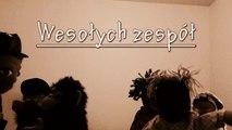 Une série  polonaise pour enfants polonaise ultra creepy !