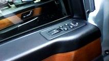 2006 Range Rover Sport Supercharged V8 Start Up, Quick Tour, & Rev - 69K