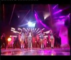X FACTOR FINAL - LITTLE MIX SING YOU GOT THE LOVE (FLORENCE & THE MACHINE)  HQ