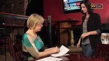 How Does Speed Dating Work?  What To Expect At Your First Speed Dating Event.