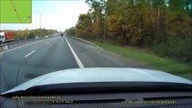 Car Crash Compilation 2015 - Funny Fails - Car Crashes - Best Fails - Funny Videos