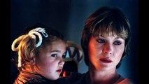 E.T. the Extra-Terrestrial (1982) Full Movie