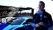 """A video for all car enthusiasts especially street racers""""Street racing gone legit""""Everything from 500 to 2,500 HP cars"""