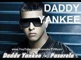 Nuevo!!! Daddy Yankee Ft. Don Omar - Pasarela (Remix) Lo Mas Nuevo del Reggaeton 2015