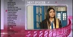 Kaneez Episode 90 Promo Aplus TV Drama 5 July 2015