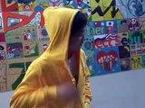 2010 HOPE 프로젝트 기획단 활동 영상
