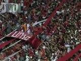 Independiente 3 - 1 Goiás | Copa Sudamericana 2010