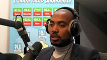 Mohamed Bajrafil - Un musulman peut-il travailler dans une banque ?