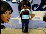 """Jill Scott """"A Long Walk"""""""