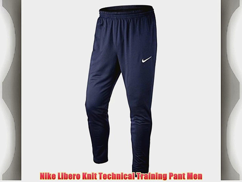 Nike Hosen Libero Knit Short mysportswear