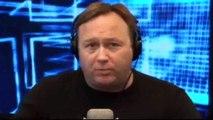 "Alex Jones Tv (HD) 1/6:Saturday Special""Exposing The H1N1 Hoax"""