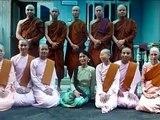 Daw Aung San Suu Kyi France TV