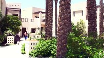 Hotel -  Grand Hotel Sharm El Sheikh - Egypt, Sharm El Sheikh - 04' 2009